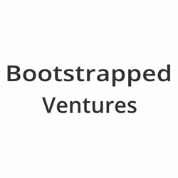Get 30% off Bootstrapped Ventures
