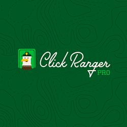 Obtenga un 40% de descuento en Click Ranger Pro