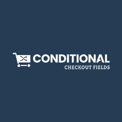 Obtenga un 35% de descuento en los campos de pago condicional