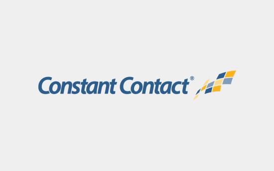Contacto constante