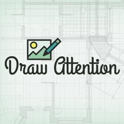 Obtenga un 40% de descuento en WP Draw Attention