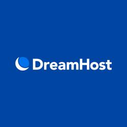 Obtenga un 40% de descuento en DreamHost