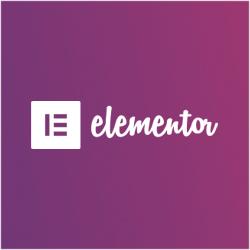 Elementor-a 30% endirim edin