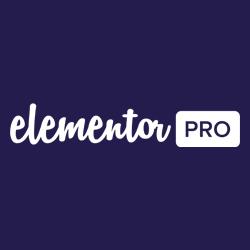 Get 30% off Elementor Pro