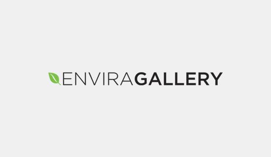 Galería Envira