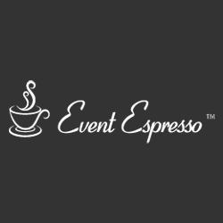 Obtenga 50% de descuento en Event Espresso