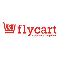 Get 30% off Flycart
