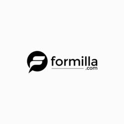 Get 50% off Formilla