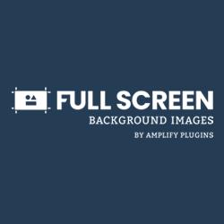 Obtenga un 35% de descuento en imágenes de fondo de pantalla completa