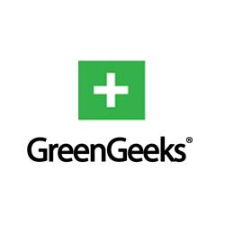 Ahorre 75% en GreenGeeks