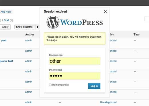 """Təkmilləşdirilmiş giriş bildirişləri: WordPress 3.6 """"width ="""" 520 """"height ="""" 369 """"class ="""" Alignnone size-full wp-image-11080"""