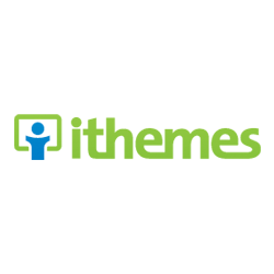 Get 50% off iThemes