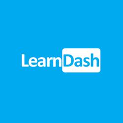 Obtenga 50% de descuento en LearnDash