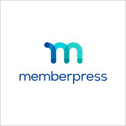 Obtenga un 60% de descuento en MemberPress