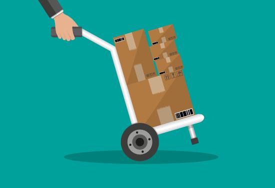Portabilidad: mover su blog de una plataforma a otra
