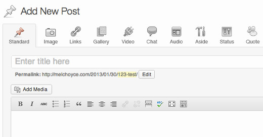 Daha sonra istifadəçi interfeysi mockup formatlayır