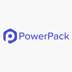 Get 40% off PowerPack for Elementor