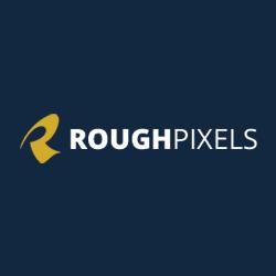 Get 50% off RoughPixels