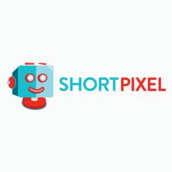 Obtenga 60% de descuento en ShortPixel