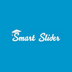 Obtenga 40% de descuento en Smart Slider 3