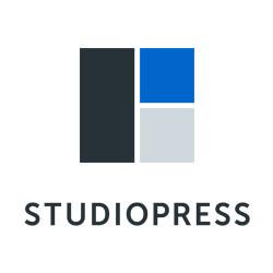 Get 20% off StudioPress