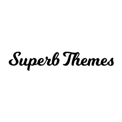 Get 25% off Superb Themes