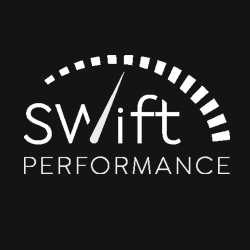 Get 70% off Swift Performance
