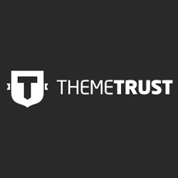 Get 40% off ThemeTrust
