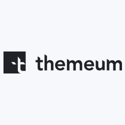 Get 50% off Themeum