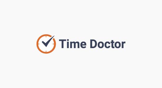 طبيب الوقت