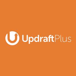 Consíguelo 20% De descuento en UpdraftPlus