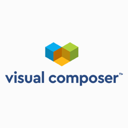 Get 40% off Visual Composer