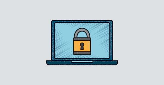 Seguridad del sitio