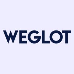 Reciba un 30% de descuento en Weglot