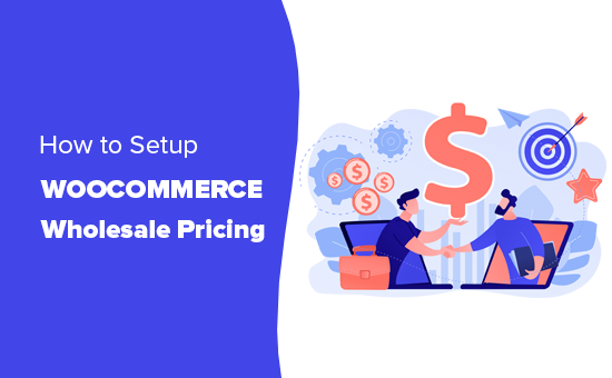 How to add wholesale prices in WooCommerce (step by step) 1