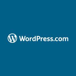 Consíguelo 20% De descuento en WordPress.com