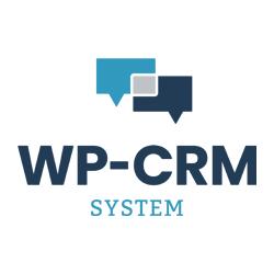Obtenga un 35% de descuento en el sistema WP-CRM