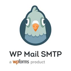 WP Mail SMTP Pro-da 30% endirim əldə edin