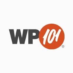 Get 50% off WP101
