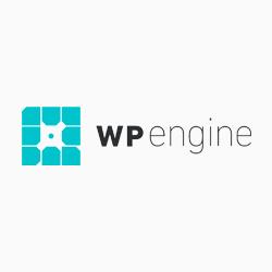 Obtenga un 35% de descuento en el motor WP