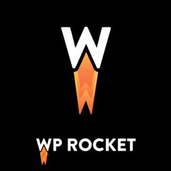 Obtenga 35% de descuento en WP Rocket