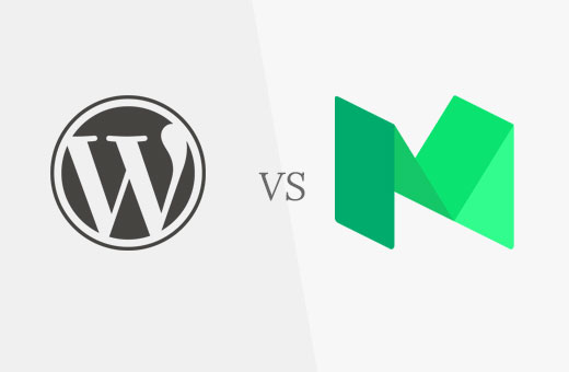 WordPress vs Medium - ¿Cuál es mejor?