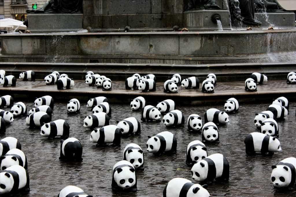 Le Panda 4.0 de Google va-t-il tuer la syndication de contenu?