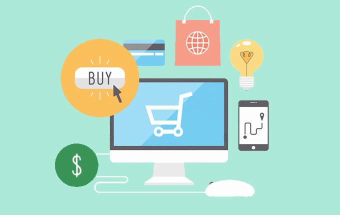 10 kreativnih ideja e-trgovine za povećanje vašeg …