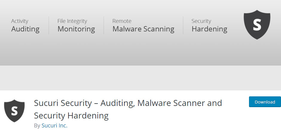 sucuri-security-auditing-malware-scan-security hardeing-wordpress-security-plugin