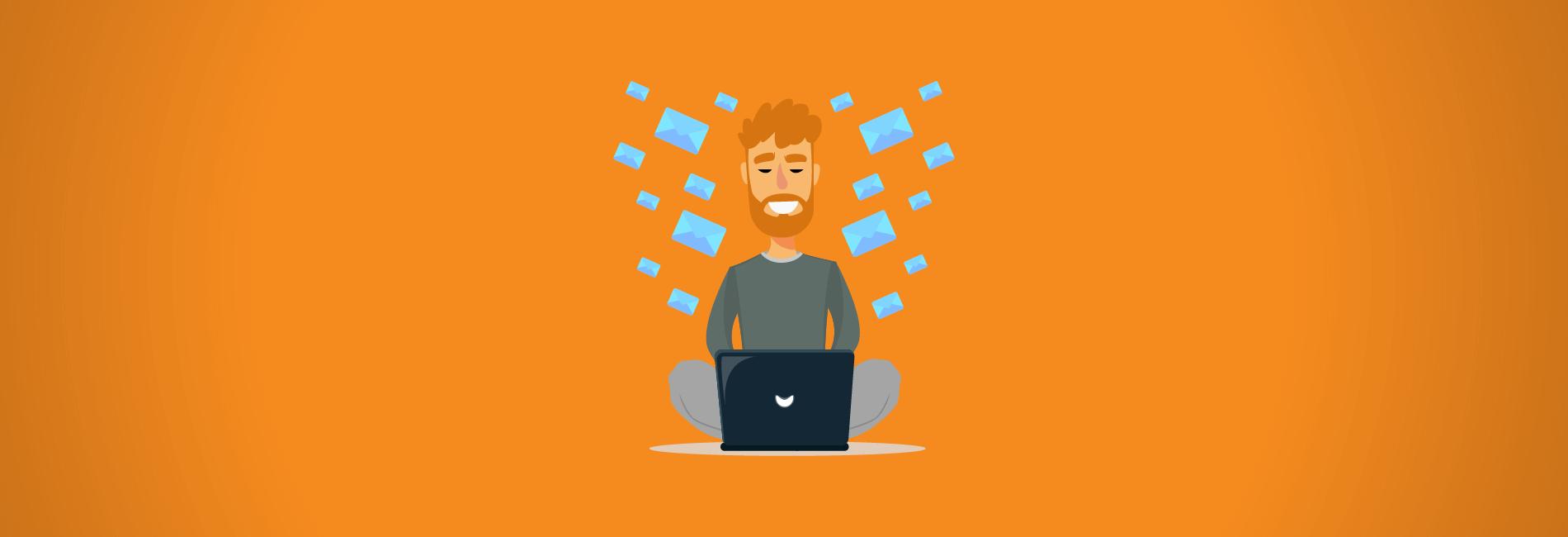 11 Complementos principales para las listas de correo de WordPress para obtener más …