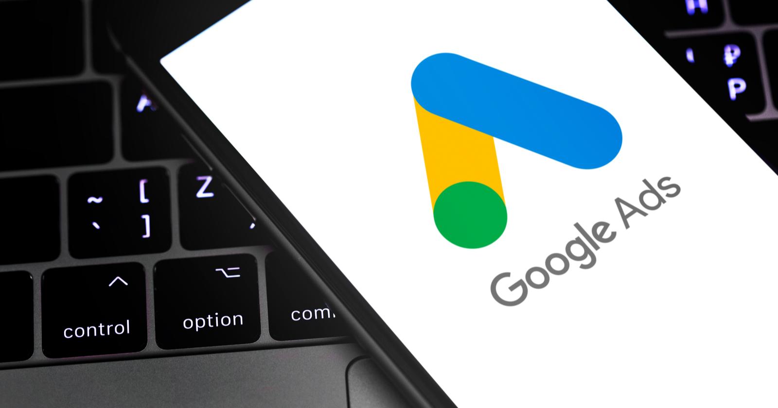 Google Ads atrae soporte dedicado a muchos socios principales 1 …
