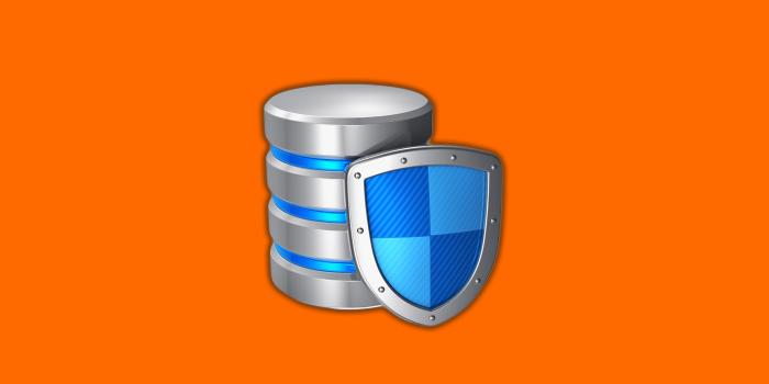 Consejos útiles para proteger su área de administración de WordPress alojamiento seguro