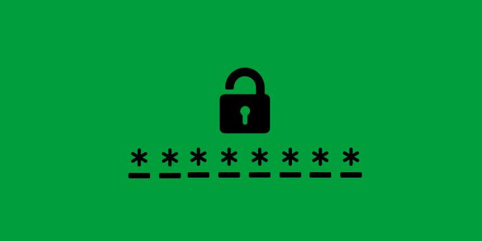 Consejos útiles para proteger su contraseña segura del área de administración de WordPress