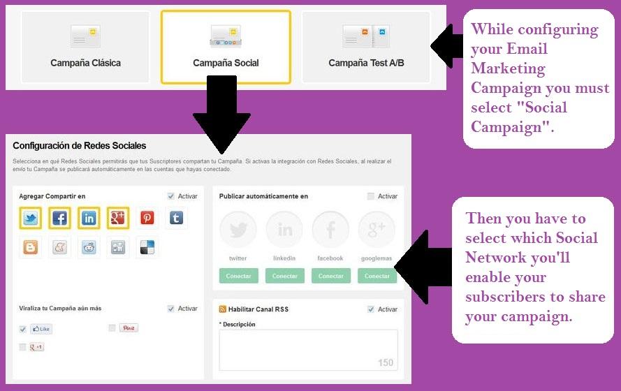 Doppler-email-marketing